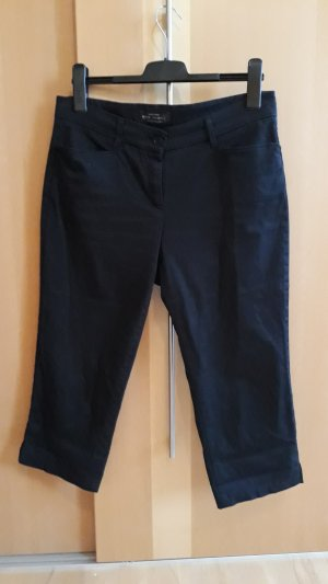 Brax Pantalone blu scuro