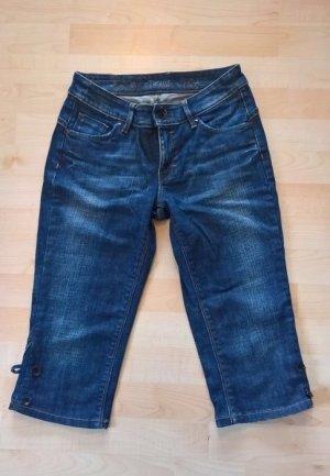 3/4 Jeans Esprit Größe S