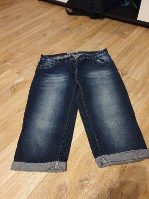 Blue Motion Pantalon bleu