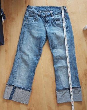 3/4 Jeans (Grösse 28) von Mavi