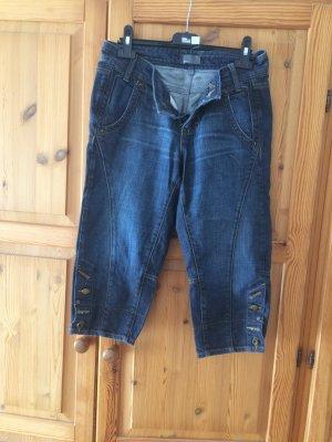 3/4 Jeans- Hose von Mexx