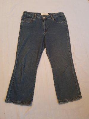3/4 Jeans InWear