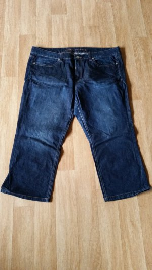 3/4 Jeans Lovely Triangle Denim Gr. 48 #5