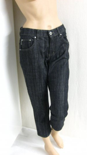 Angels Jeans a 3/4 multicolore Cotone