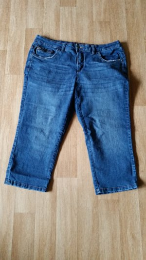 3/4 Jeans SheegoGr. 48 #6