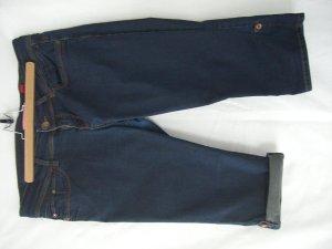 3/4 Jeans / Shorts von S.Oliver
