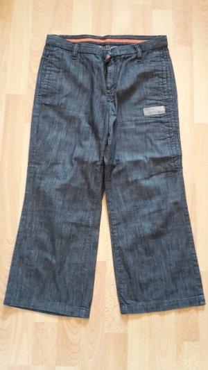 3/4 Jeans von Diesel Gr. 29