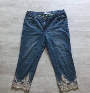 3/4 Jeans von Heine
