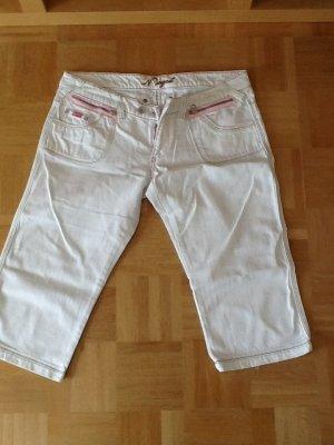 3/4 Jeans von Mogul Gr. 32 Inch