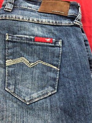 3/4-Jeans von Mustang