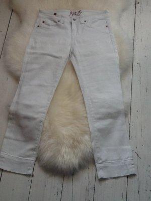 3/4 Jeans von Notify