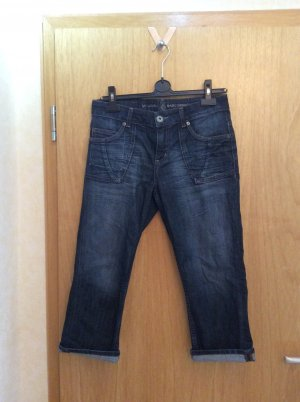 3/4 Jeans von sOlliver