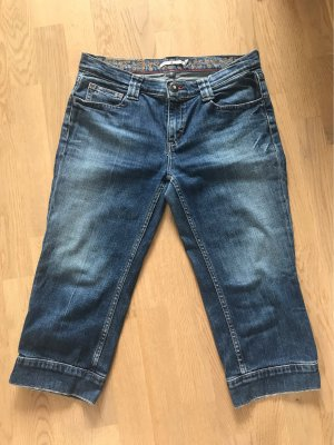 Tommy Hilfiger Jeans a 3/4 multicolore