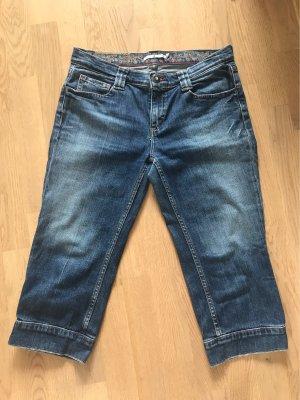 3/4 Jeans von Tommy Hilfiger