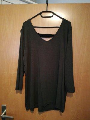 3/4 langarm Shirt