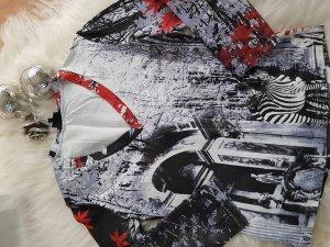 ❗3/4 Langarm  Shirt von JUST CAVALLI...Top Zustand❗Letzte  REDUZIERUNG ❗❗