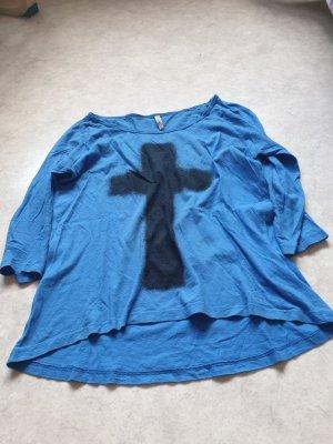 3/4 Langarmshirt