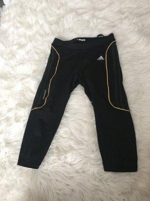 3/4 Laufhose von Adidas