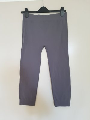 Tchibo / TCM Leggings grey