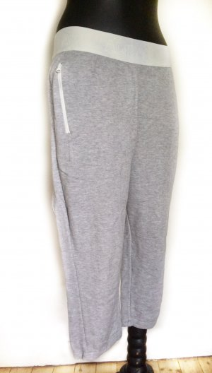 3/4 Low Waist Adidas Jogginghose