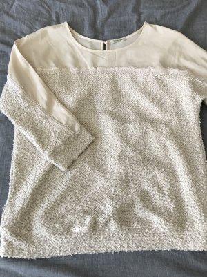 Intimissimi Maglione oversize bianco sporco-crema