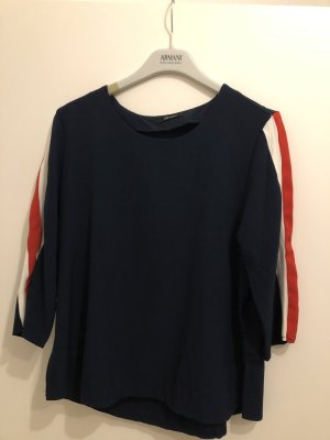 Esmara Shirt multicolored