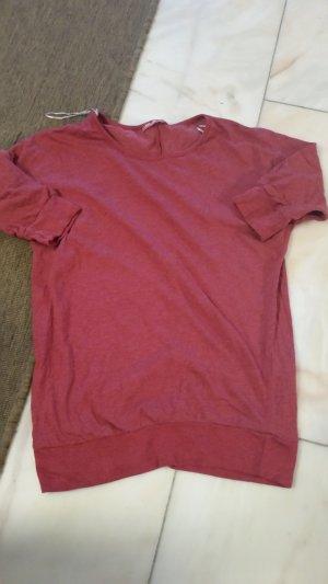 3/4-Shirt