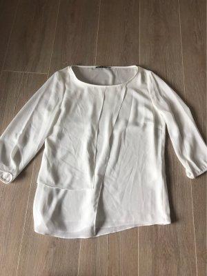 3/4 shirt von Betty Barclay