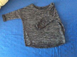 3/4 Shirt von Tally Weijl