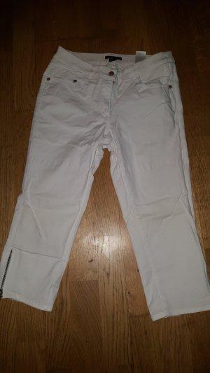 *3/4 Sommer H&M Jeans*