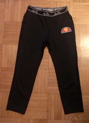 3/4 Sportleggings von Ellesse Sport