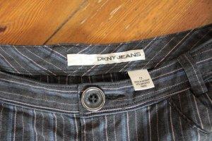 3/4 Stoffhose von DKNY Jeans