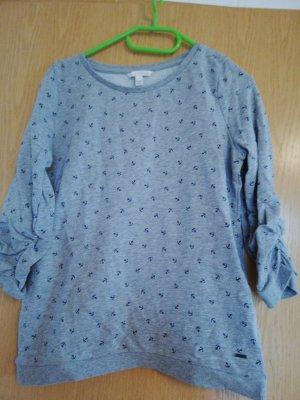 3/4Arm Shirt