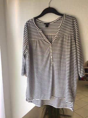 3 für 2, H&M Shirts, Größe L