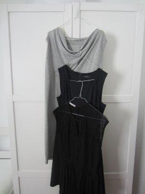 3 Kleider Chic von Kookai, Esprit & COS Gr. 38