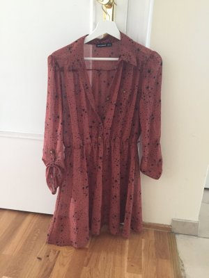 3 Kleider und ein Oberteil zu einem Preis!!!