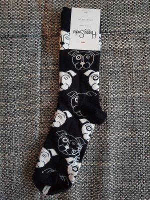 3 paar happy socks ge.36-40 neu 1