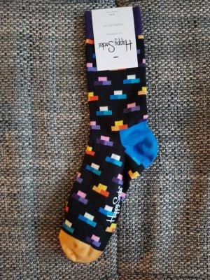 3 paar happy socks neu gr.36-40