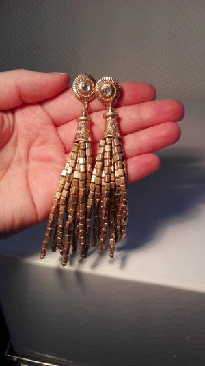 3 Paar Ohrringe von H&M