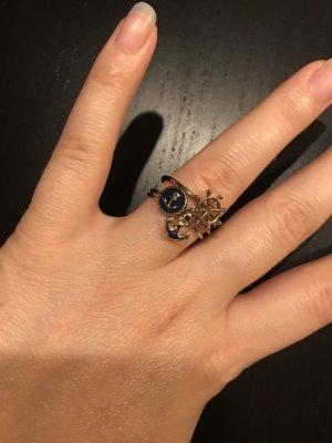 3 Ringe maritim