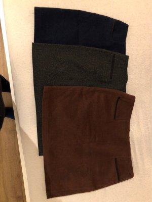 3 Röcke von Esprit