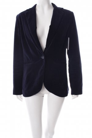 3 Suisses Blazer dark blue street-fashion look