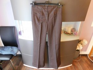 3 Suisses Marlene Trousers brown