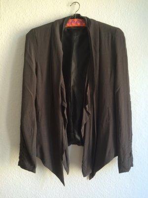 3 SUISSES PREMIUM eleganter Blazer mit tollen Details