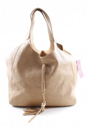 3 Suisses Shopper beige-nude Casual-Look