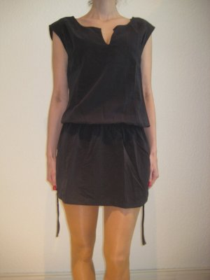 3 Suisses Tunikakleid schwarz Casual-Look