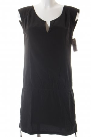 3 Suisses Tunic Dress black casual look