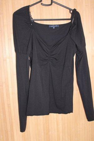 3 Teile nur 15,00 Euro Kapula Shirt,  S oliver, H& M Bluse