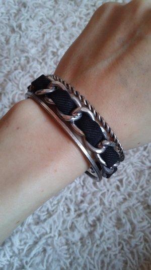 3-teiliges Armband von ONLY/ Vero Moda