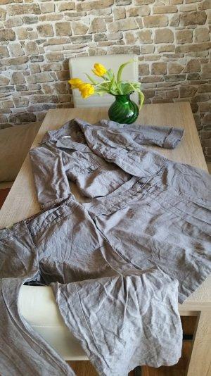 3 teiliges kostum Set orsay gr 38-40